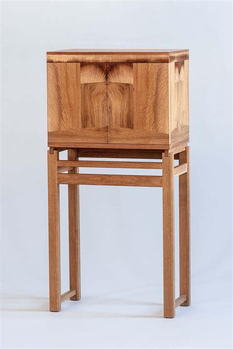 James-Design-Woodworking