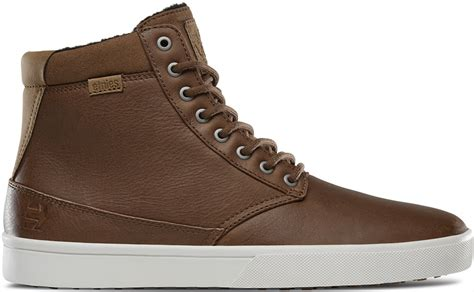 Jameson HTW Winter Boot