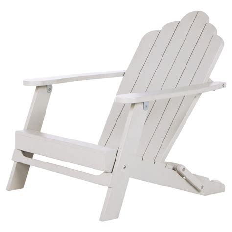 Jamie-Durie-Adirondack-Chairs