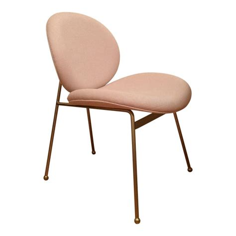 Jane West Elm Dining Chair
