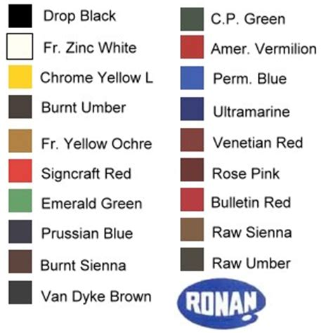 Japan-Colors-Woodworking