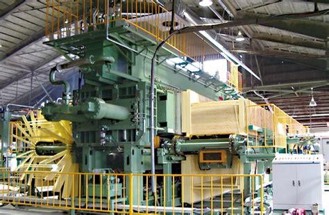 Japan-Woodworking-Machinery-Fair