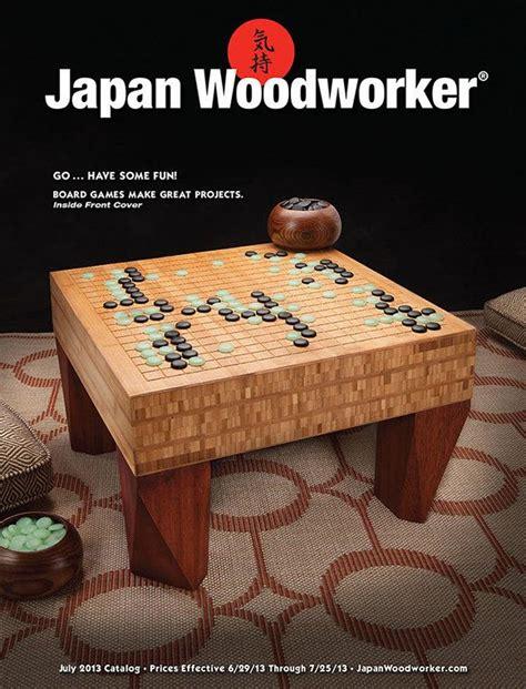Japaneese-Woodworking-Catalog
