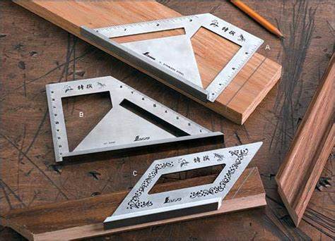Japanes-Woodworking-Speed-Square