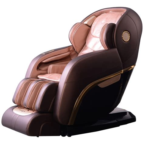 Japanese Massage Chair Australia