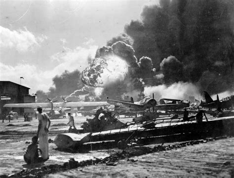 Japanese Plans Why Did The Japanese Want To Attack Pearl Harbor