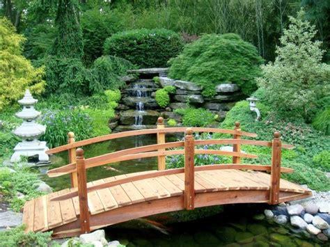Japanese-Garden-Bridge-Plans