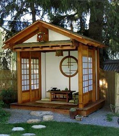 Japanese-Garden-Shed-Plans
