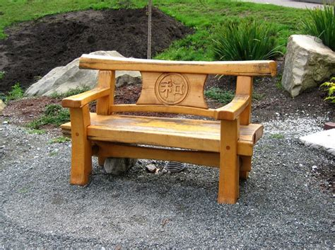 Japanese-Style-Workbench-Plans