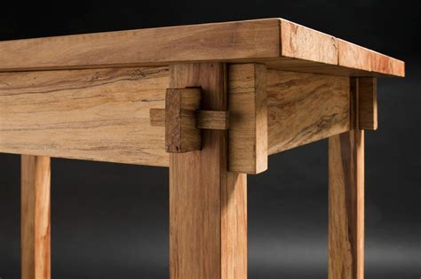 Japanese-Table-Woodworking-Plans
