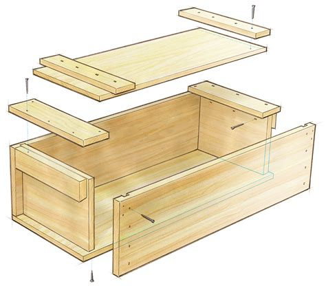 Japanese-Toolbox-Fine-Woodworking