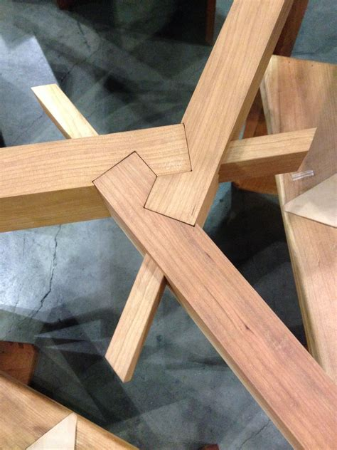Japanese-Wood-Projects