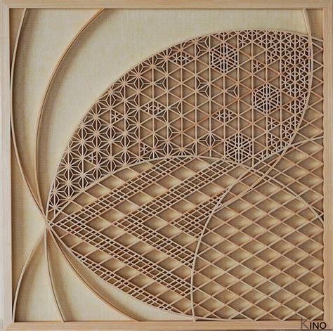 Japanese-Woodworker-In-Art