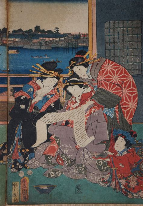 Japanese-Woodworker-Woodblock-Prints
