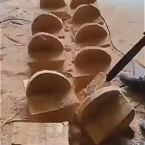 Japanese-Woodworking-Asmr