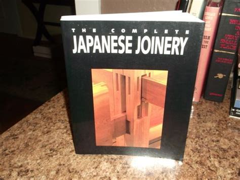 Japanese-Woodworking-By-Hideo-Sato