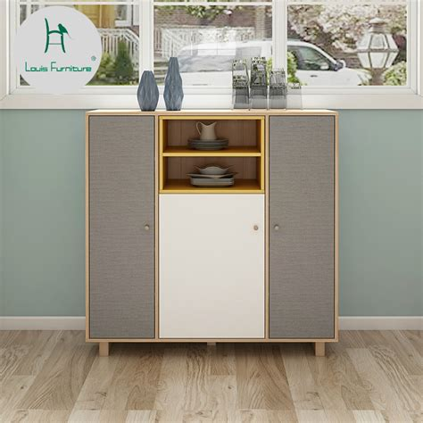 Japanese-Woodworking-Casework