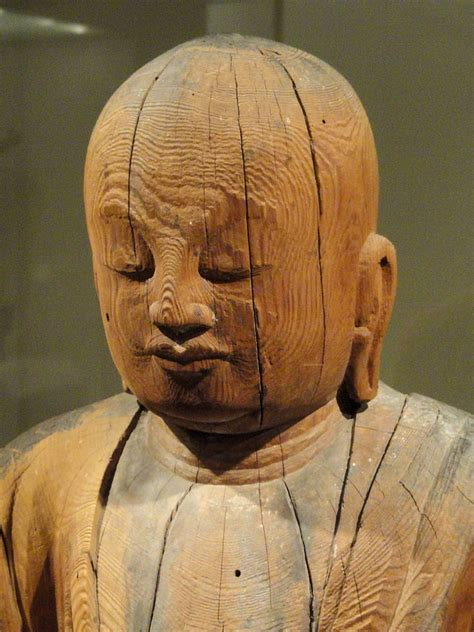 Japanese-Woodworking-Chicago