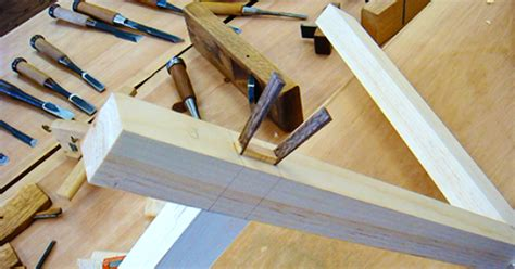 Japanese-Woodworking-Classes-In-Japan