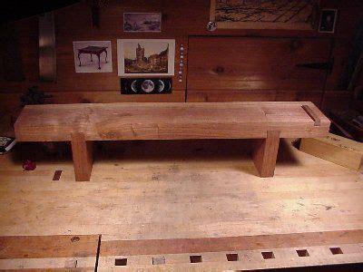 Japanese-Woodworking-Forum