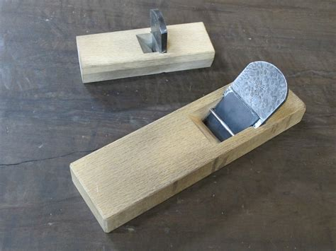 Japanese-Woodworking-Gifts