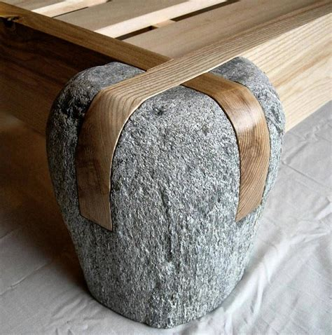 Japanese-Woodworking-Layout