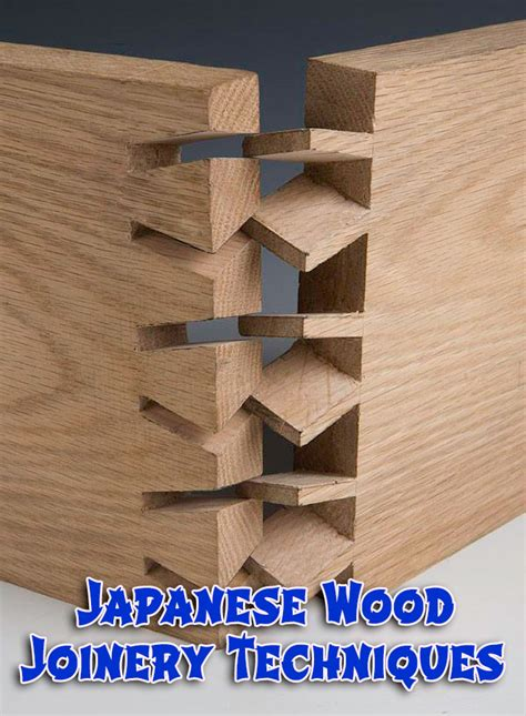 Japanese-Woodworking-Methods