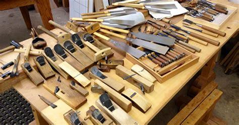 Japanese-Woodworking-New-York