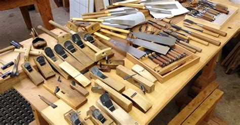 Japanese-Woodworking-Nyc