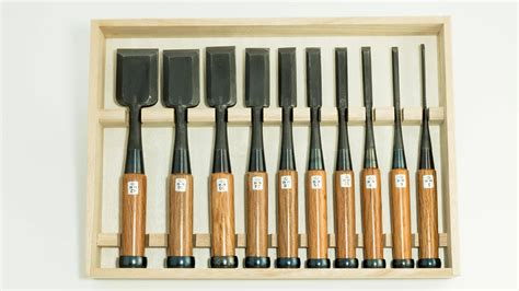 Japanese-Woodworking-Tools-Names