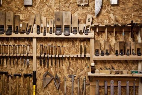 Japanese-Woodworking-Tools-Toronto
