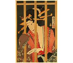 Best Japanese woodworking projects.aspx