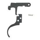 Jard Remington 700 Trigger Kit Brownells And 9 Inch 300 Blackout Barrel For Sale