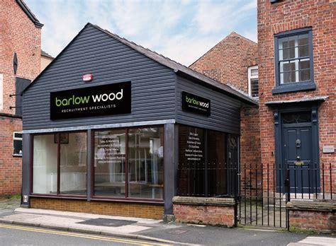 Jason-Barlow-Woodworking