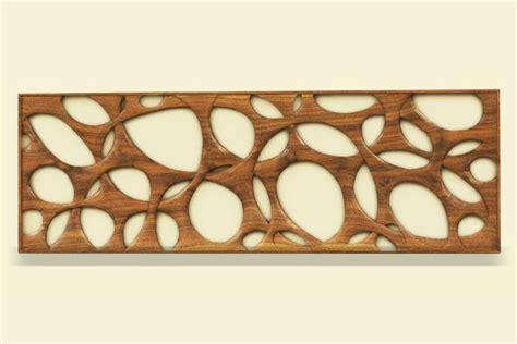 Jason-Straw-Woodworking