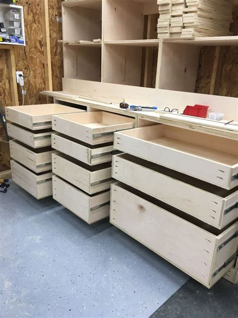 Jay-Bates-Woodworking-Projects