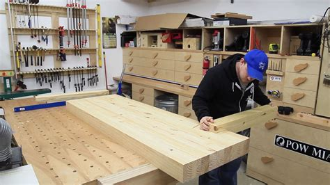 Jays-Custom-Creations-Workbench-Plans