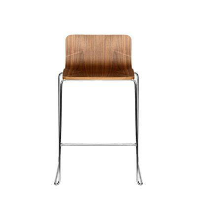 Jc 25.5 Bar Stool By Mu Form