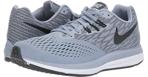 Jc Penny Nike Mens Sneakers
