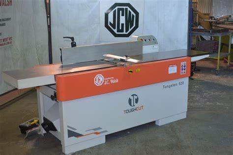 Jc-Walsh-Woodworking-Machinery