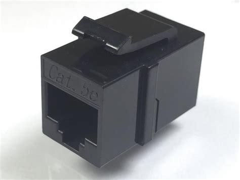 Jcon-Woodworking