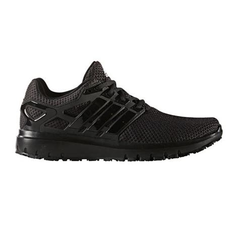 Jcp Adidas Sneaker
