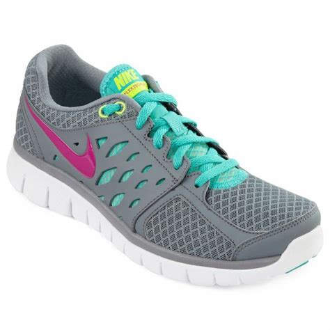 Jcpenney Nike Sneakers Girls