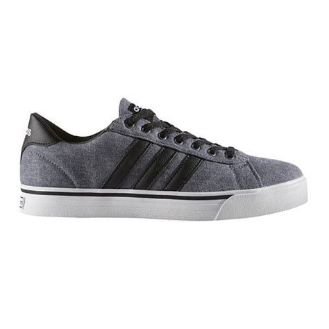Jcpenney Sneakers Adidas
