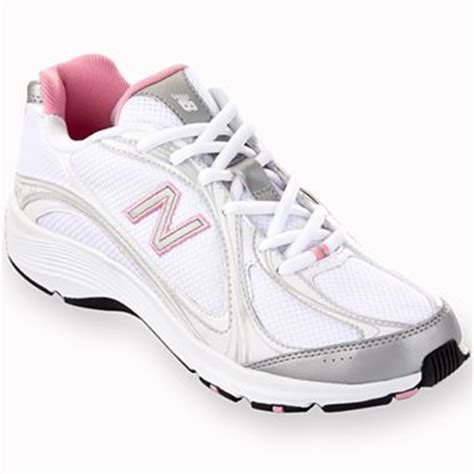Jcpenney Womens New Balance Sneakers