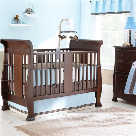 Jcpenney baby furniture clearance Image