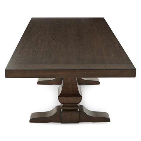 Jcpenney-Farm-Table