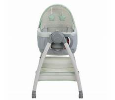 Best Jcpenney baby furniture clearance