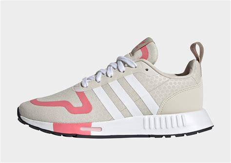 Jd Sports Adidas Sneakers