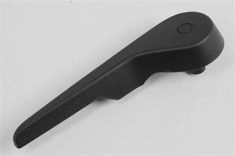 Jeep Patriot Back Seat Recline